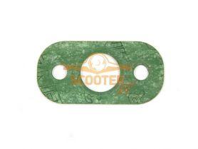 Прокладка цилиндр-фланец STIHL FS 87,90,100,110