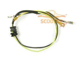 Провода комплект STIHL MS 440,460,461