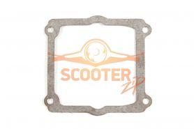 Прокладка крышки клапанов CHAMPION LMH5640/3053C2/AM3062