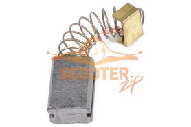 Щетка электродвигателя CHAMPION ET1003A, 1004A, 1200A