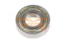 Подшипник ротора CHAMPION ET1003A, 1004A, 1200A передний 6900-2Z