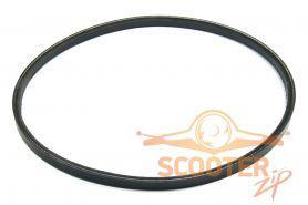 Ремень привода шнека CHAMPION ST656,656BS,761E,762E  4L885/ST861BS старого образца