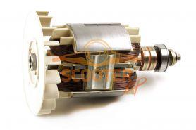 Ротор CHAMPION GG3000