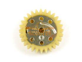 Шестерня клапанного механизма STIHL FS 87-130