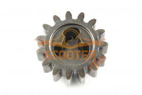 Шестерня привода колес CHAMPION LM5345BS левая