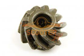 Шестерня ротора CHAMPION 324N,420N конусная