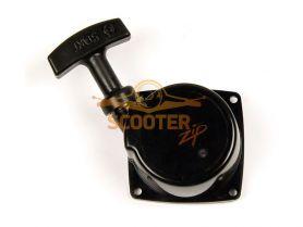Стартер в сборе ECHO GT22GES/ SRM22GES/ ES250ES