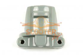 Скоба корпуса сцепления CHAMPION T233-266, 336-517 (В)