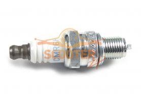 Свеча зажигания Partner P340S/350S/360S (NGK Япония)