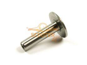 Тарелка толкателя клапана CHAMPION G120HK,140VK,160F, 160VK,200VK/BC4401,5512, 5602,6611/ST556,656/ PC5431F,CVG424