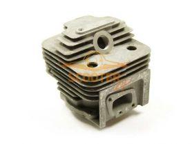 Цилиндр CHAMPION T514,516,517,527-2/ AG252 d-44