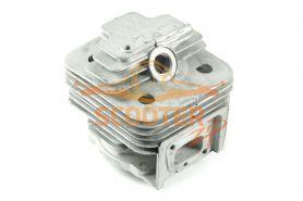Цилиндр CHAMPION T433, 433-2, 433S-2