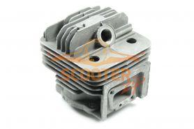 Цилиндр CHAMPION T523, 523S-2 d-44
