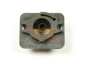 Теплоизолятор CHAMPION 137/142