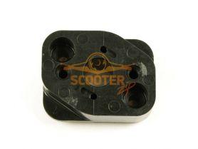 Теплоизолятор ECHO SRM330,350 ES