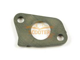 Теплоизолятор карбюратора CHAMPION G140VK, G160VK / BC4401,BC5602