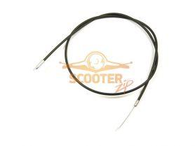 Трос контроля скорости (новый) CHAMPION BC6611/6712/6612H/7712/ 7612H/BC5511,5512,5602, 5712