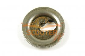 Тарелка пружины клапана CHAMPION T334FS