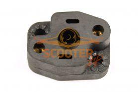 Теплоизолятор CHAMPION T252,256