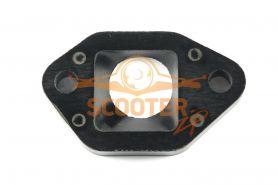 Теплоизолятор карбюратора CHAMPION LMH5640/3053C2