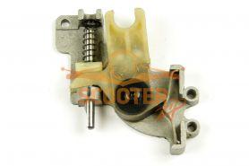 Тормозной механизм CHAMPION 324N, 420N, 422