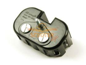 Ударно-защитный колпак под фильтр воздушный STIHL MS 440
