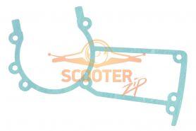 Прокладка картера для бензопилы ECHO CS600, 605, 620/SH598
