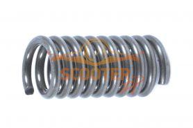Амортизатор для бензопилы ECHO CS600, 605, 620/SH598 задний левый