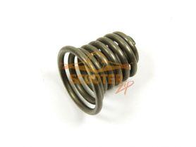 Виброизолятор передний правый пружина CHAMPION 55/250