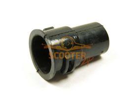Виброизолятор CHAMPION T233-517 штанги