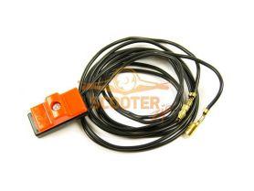 Выключатель ECHO SRM330,350 с проводами