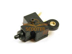 Выключатель зажигания CHAMPION G160VK,200VK, BC4401,5602