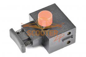 Выключатель CHAMPION 318/420/420Nnew/422 (10А)