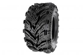 Покрышка для квадроцикла ATV 12 27х12.00-12 Deestone D936 Mud Crusher
