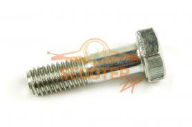 Шпилька шины для электропилы CHAMPION 118, 318, 324N, 420, 422, 424N/ CSB360
