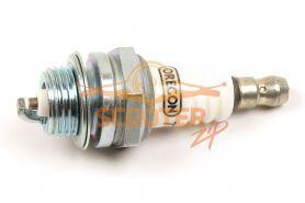 Свеча зажигания CHAMPION AG243, AG252 (OREGON)