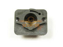 Теплоизолятор для бензопилы CHAMPION 237,241