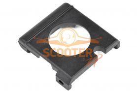 Амортизатор ECHO CS680 теплоизолятора